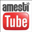 Canal Youtube A Mestizarse!!!