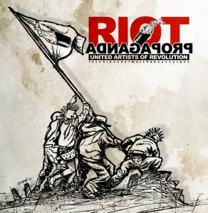 Portada-Riot-Propaganda