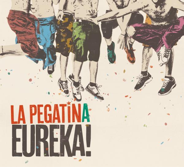la-pegatina-eureka-web