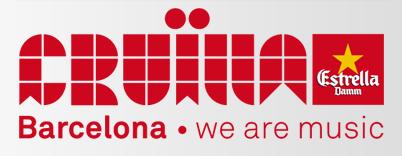 logo_cruilla