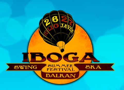 logo_iboga
