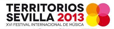 logo_territorios
