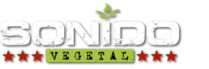 sonidov_logo
