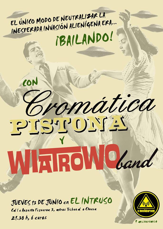 cromatica_wiatrowo