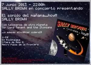 Madrid-Sally-Brown