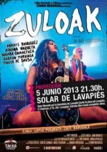zuloak_solar_p-5d62a