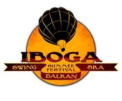 iboga_logo