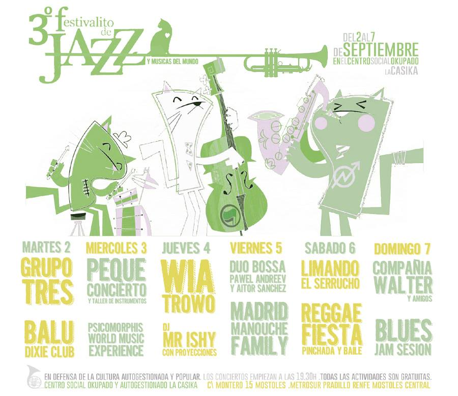 3-festivalito-jazz