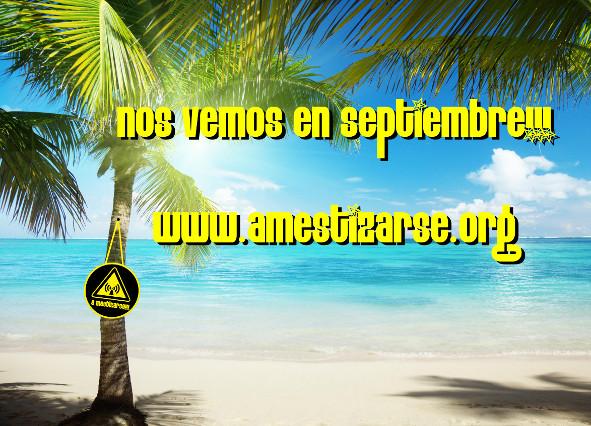 amestizarse_vacaciones