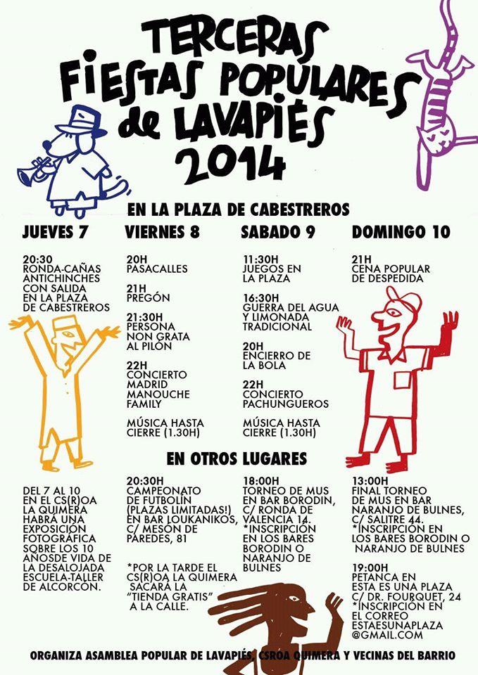 programa-fiestas-lavapies-web2