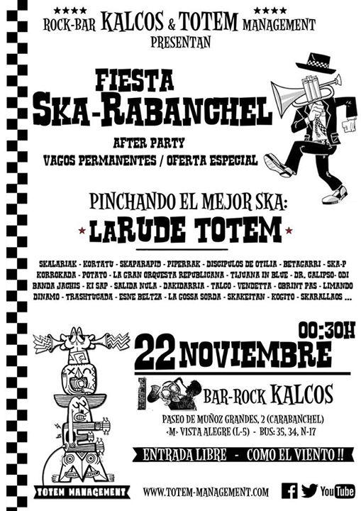 fiesta_Ska