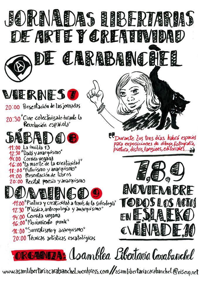 jornadas_carabanchel