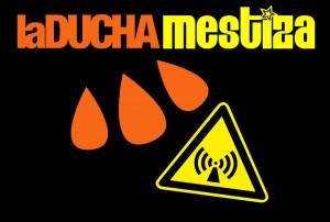 duchamestiza_logo_small