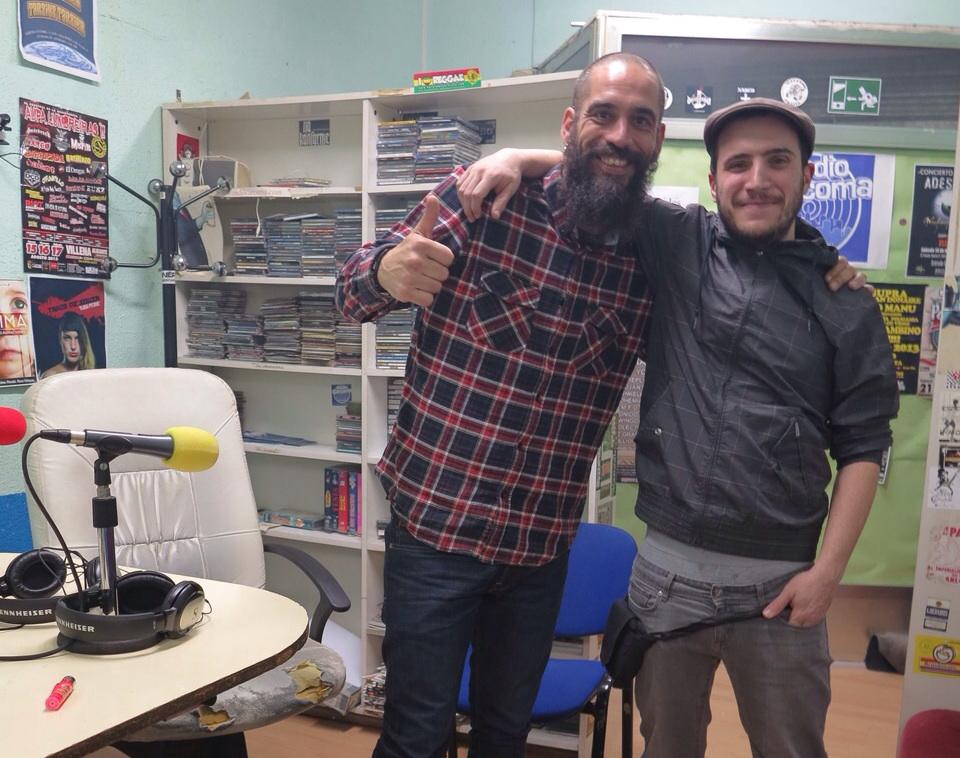 entrevista_Eskorzo