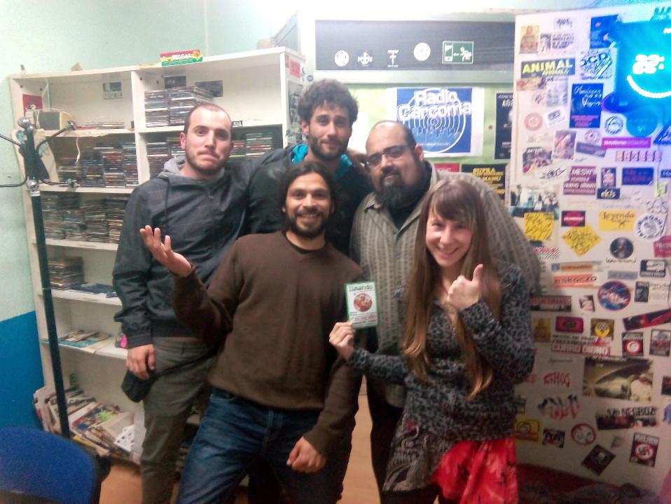 limando_radio_small