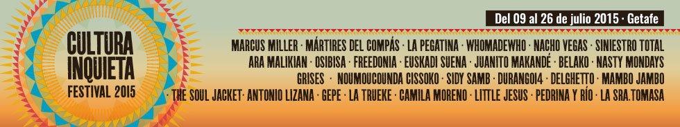 Cabeceras-FESTIVAL2015-4