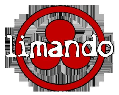 logo-182